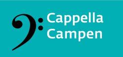 Cappella Campen